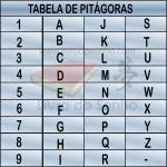 tabpitag2
